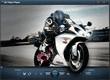 3D Video Player - لقطة شاشة (1)