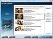 AV Video Converter - لقطة شاشة (1)