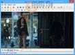 Ace Video Converter - لقطة شاشة (2)