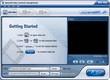 Aimersoft Video Converter - لقطة شاشة (1)