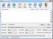Allok Video Converter - لقطة شاشة (1)