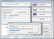 Aloaha PDF Suite - لقطة شاشة (1)