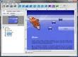 Antenna Web Design Studio - لقطة شاشة (1)