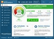 AusLogics BoostSpeed - لقطة شاشة (1)