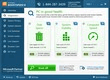 AusLogics BoostSpeed - لقطة شاشة (2)