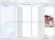 Auslogics File Recovery - لقطة شاشة (2)