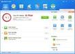 Baidu PC Faster - لقطة شاشة (3)