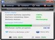 BatteryCare - لقطة شاشة (1)