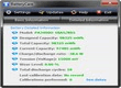 BatteryCare - لقطة شاشة (2)