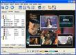 DVB Dream - لقطة شاشة (1)