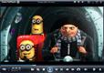 Daum PotPlayer - لقطة شاشة (1)