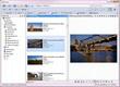 Directory Opus - لقطة شاشة (1)