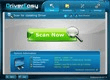 Driver Easy - لقطة شاشة (1)