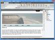 EZGenerator Website Builder - لقطة شاشة (1)