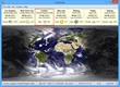 EarthTime - لقطة شاشة (1)