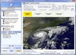 Earth Alerts - لقطة شاشة (1)