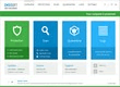 Emsisoft Anti-Malware - لقطة شاشة (1)