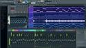 FL Studio - لقطة شاشة (1)