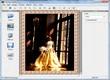 Framing Studio - لقطة شاشة (1)