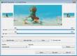 Free 3D Video Maker - لقطة شاشة (1)
