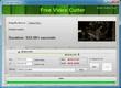 Free Video Cutter - لقطة شاشة (1)