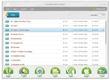 Freemake Audio Converter - لقطة شاشة (1)