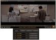 GOM Player - لقطة شاشة (1)