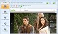GetFLV - لقطة شاشة (1)