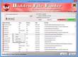 Hidden File Finder - لقطة شاشة (1)