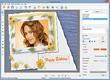 Home Photo Studio - لقطة شاشة (1)