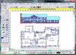 Home Plan Pro - لقطة شاشة (1)