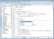 Komodo IDE - لقطة شاشة (1)
