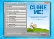 PDF24 Creator - لقطة شاشة (1)