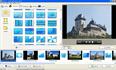 Photo Slideshow Creator - لقطة شاشة (1)