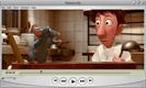 QuickTime - لقطة شاشة (1)