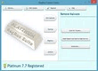 RegRun Security Suite - لقطة شاشة (1)