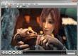 SMPlayer - لقطة شاشة (1)