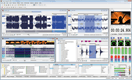Sound Forge Pro - لقطة شاشة (1)