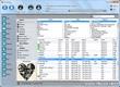 TouchCopy - لقطة شاشة (1)