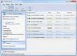 Uninstall Tool - لقطة شاشة (2)