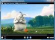 VSO Media Player - لقطة شاشة (1)