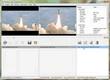 VideoMach - لقطة شاشة (1)