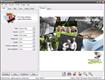VueScan - لقطة شاشة (1)