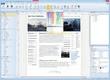 WYSIWYG Web Builder - لقطة شاشة (1)
