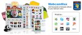 WebCamMax - لقطة شاشة (1)
