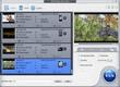 WinX Video Converter - لقطة شاشة (1)
