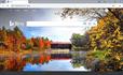Yandex Browser - لقطة شاشة (2)