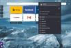 Yandex Browser - لقطة شاشة (3)
