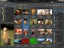 Zoner Photo Studio X - لقطة شاشة (1)