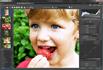 Zoner Photo Studio X - لقطة شاشة (2)